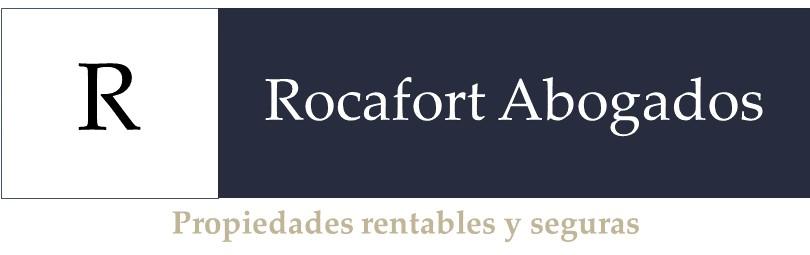 Rocafort abogados inmobiliarios